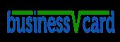 BusinessVCard.com Your Digital Business Card